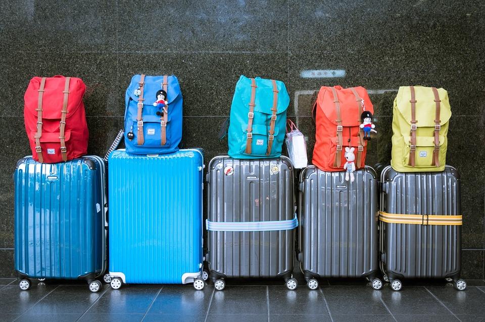 Ekstra bagaj ücreti alınmasına en çok Türkler muhalefet ediyor!