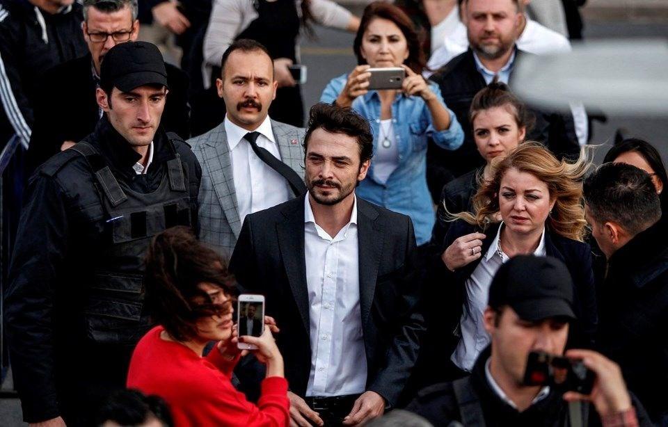 Ahmet Kural- Sıla davasında yeni gelişme