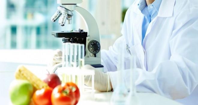 Gıda tahlil sonuçları açıklandı