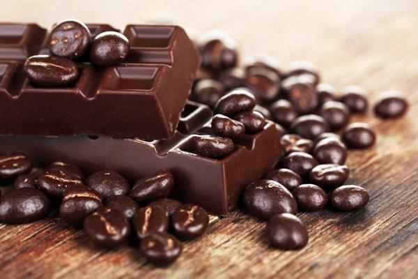Bitter çikolata hakkında tatlı gerçekler!