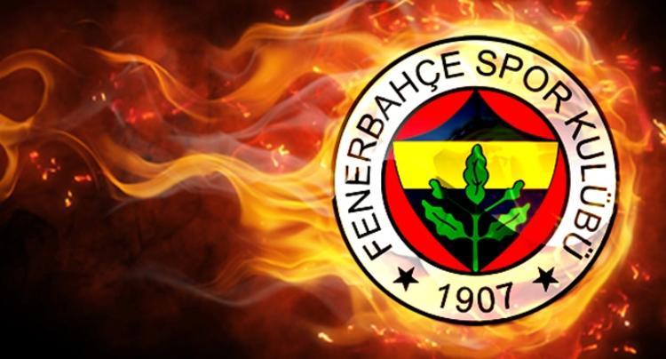 Fenerbahçelileri heyecanlandıran paylaşım!