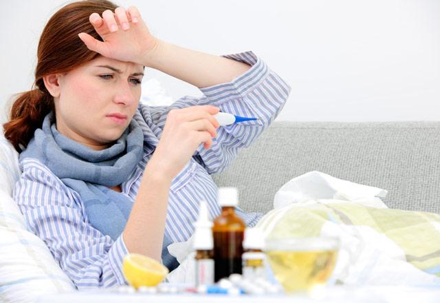 Tabipler Birliği'nden grip uyarısı