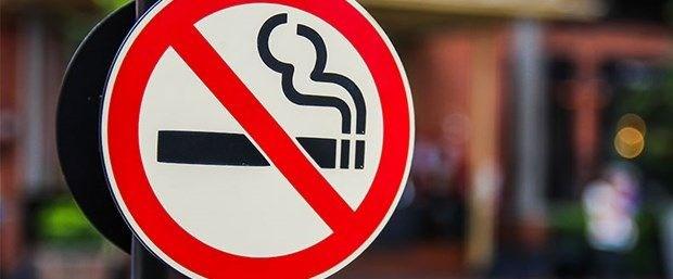 Sigara bırakmak isteyenlere ücretsiz hizmet