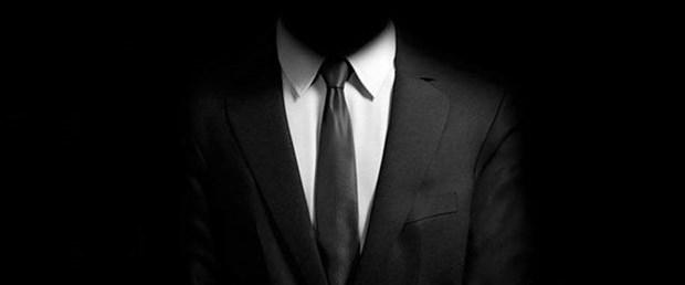 Eşini 15 kez bıçaklayarak öldüren zanlıya 'iyi hal' indirimi
