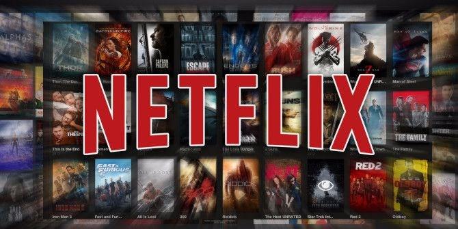 Netflix, zam yaptı! Türkiye etkilenecek mi?