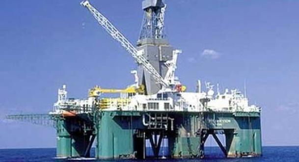 Güney Kıbrıs ve Lübnan doğal gaz anlaşması için kolları sıvadı
