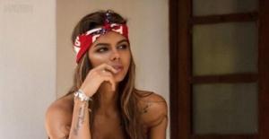MAXIM dergisine göre Rusya'nın en seksi kadınları