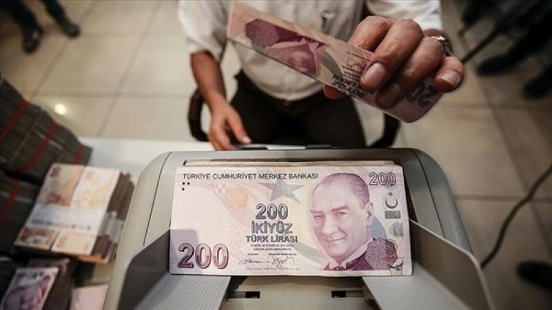 """1 Milyar TL Tutarında Düşük Faizli """"İşletmelere Destek Kredisi"""" Uygulamaya Girdi"""