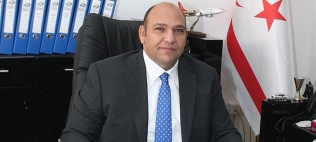 Türkiye-KKTC Arası Uçuşlar İç Hatlar Kapsamına mı Alındı?