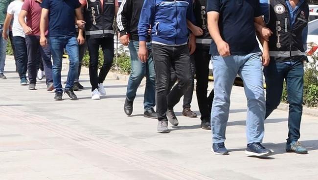 Ankara Merkezli 17 İlde 'Milyonluk' Yasa Dışı Bahis Operasyonu: 52 Gözaltı
