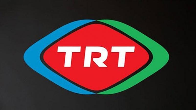 TRT: Koronavirüs Testi Pozitif Olan Kameramanın KKTC'ye Geldiği Haberi Gerçekleri Yansıtmıyor