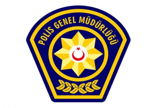 Polis duyurdu: Güvenlik nedeniyle geçişler kısa süreliğine durduruldu
