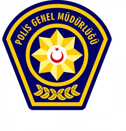 Telefon Arızası Nedeniyle Güzelyurt Polis Müdürlüğüne Ait Hatlar Devre Dışı Kaldı