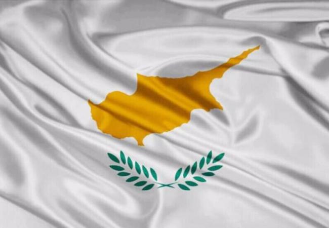 """Almanya'dan Güney Kıbrıs'a mesaj: """"Vetoyu unut, Kıbrıs müzakerelerinin başlamasına odaklan"""""""