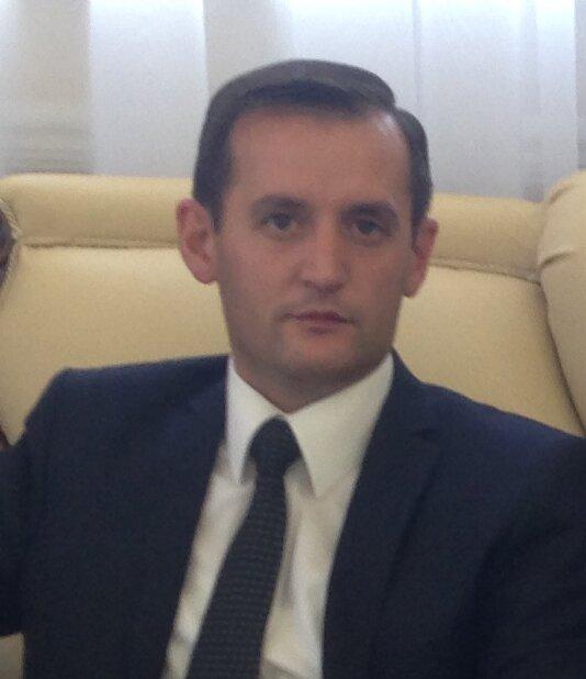 """Azerbaycan-Kıbrıs Dostluk Cemiyeti Başkanı Orhan Hasanoğlu: """"Haklı mücadelemizi veriyoruz"""""""