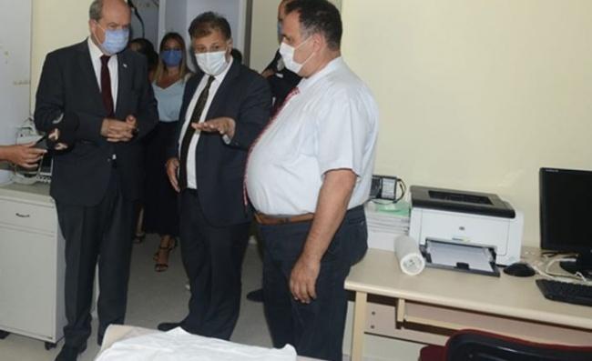 Tatar, Bulaşıcı Hastalıklar Üst Komitesi'ni acil olarak topladı: Radikal kararlar bekleniyor