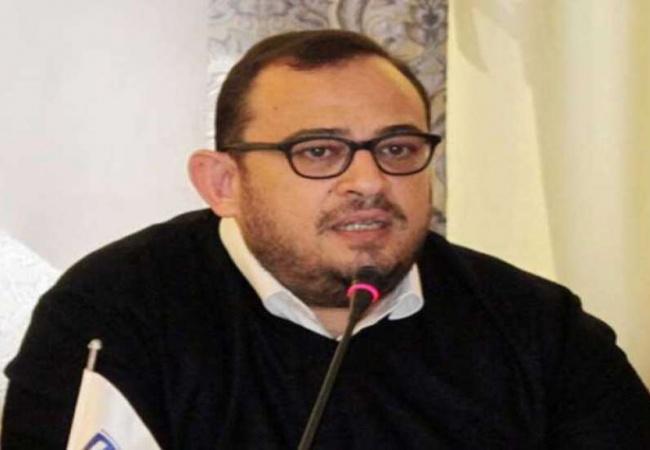 TDP'nin Meclis'teki önerisine KITOB Başkanı Dimağ Çağıner'den destek