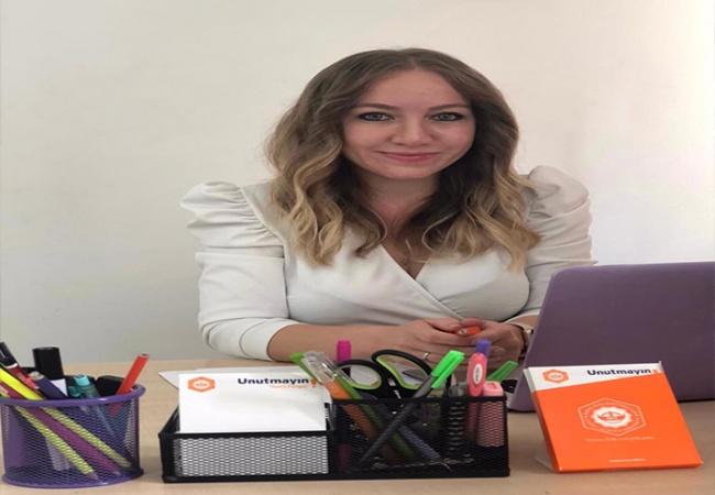 """Kıbrıs İlim Üniversitesi Öğretim Görevlisi Bahar Atalay yazdı: """"Virüs Korkusu Meme Kanseri Taramalarını Aksatmanıza Neden Olmasın"""""""