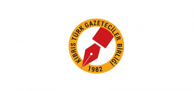 KTGB Genel Kurulu 7 Kasım'da Yapılıyor