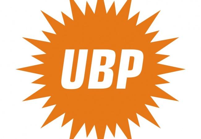 UBP Kurultayı'nda 5 aday başkanlık için yarışacak