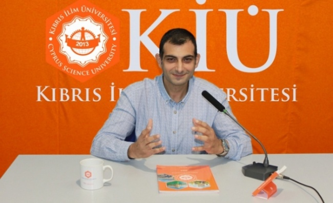 Yrd. Doç. Dr. Mehmet Necati Cizrelioğulları yazdı: Sivil Havacılığın Turizm Açısından Önemi