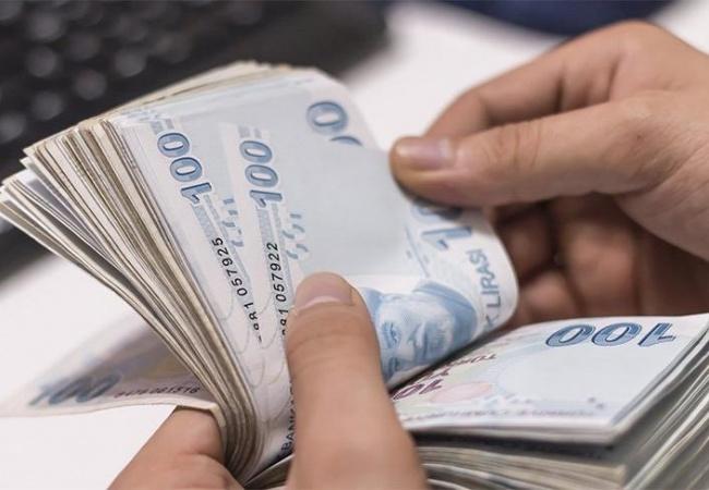 7 Sendika yeni asgari ücretin belirlenmemesine tepki gösterdi