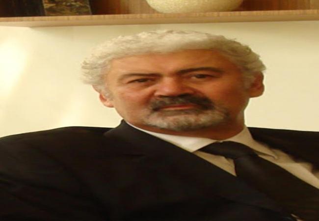 Prof. Dr. Ata Atun yazdı: İzmir'de yaşanan depremden alınması gereken büyük dersler var.