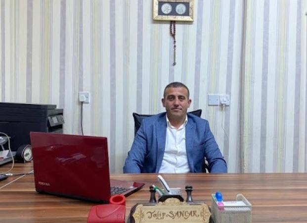 MİSP Cumhuriyet Meclisi'ni İstifaya Davet Etti