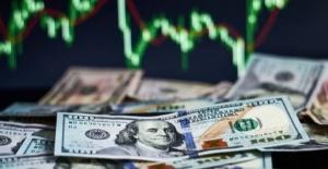 Dolar kuru bugün ne kadar? (9 Haziran 2020 dolar - euro fiyatları)