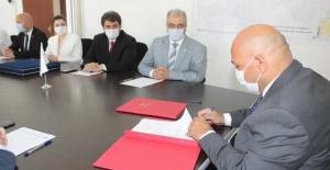 'TC Hükümeti ile KKTC Hükümeti...