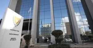 Güney Kıbrıs'ta 1 vefat 25 yeni vaka!