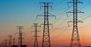 Yarın Aşağı Cengizköy, Turizim Enformasyon Ofisi ve Bölgedeki Anayol Boyuna 7 Saat Elektrik Verilemeyecek