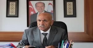 """Kemal Deniz Dana'dan federasyonlara müjde: """"Devlet katkısı önümüzdeki hafta ödenecek"""""""