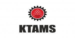 KTAMS, geçici işçi istihdamlarının...