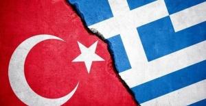 Türkiye ile Yunanistan görüşmeleri İstanbul'da sürecek