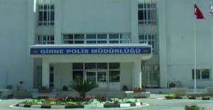 Girne Polis Müdürlüğü'nden uyarı