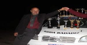Lefkoşa yasta: Ayer Argün hayatını kaybetti...
