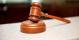 Türkiye'ye 72 milyon Euro tazminat cezası
