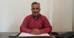 Kıbrıs İlim Üniversitesi Öğr....