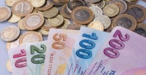 Türkiye'de asgari ücret oranı belli oldu