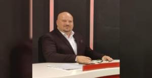 Hasan Küçük yazdı: Sosyal Belediyecilik ve Yerelden Merkeze Karar Alma Yönetimi