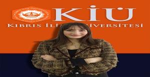 Kıbrıs İlim Üniversitesi (KİÜ)...