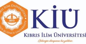 KİÜ Yüksek Lisans ve Doktora Kayıtları...