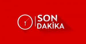Alkışlar Girne Belediyesi'ne….