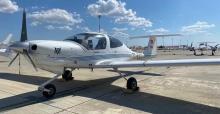 GAÜ Havacılık Yüksekokulu yeni öğrencilerini bekliyor